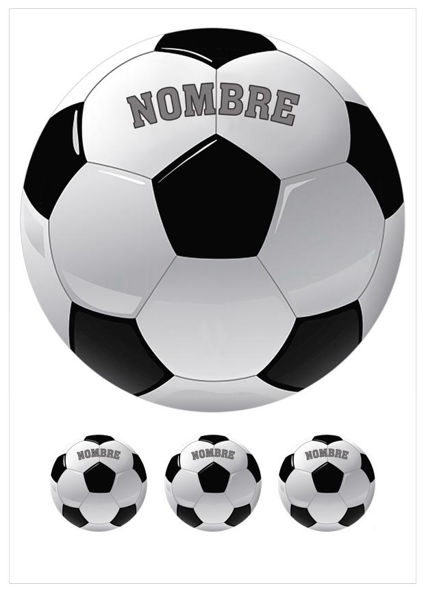 Fútbol Tienda Online