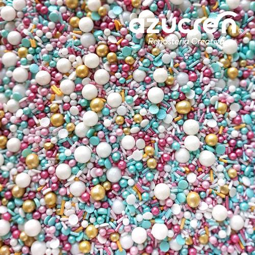 """Imagen del producto: Sprinkles """"Místico"""""""