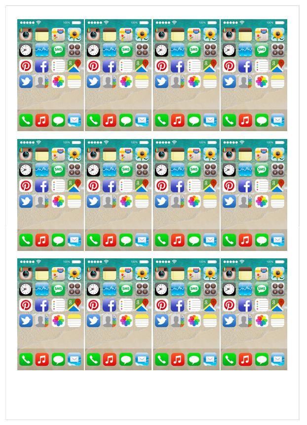 Imagen de producto: $nombreArticuloRelacionado