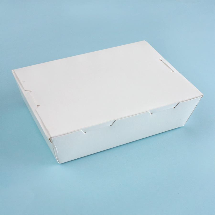 Imagen del producto: 10 cajas para galletas o chuches