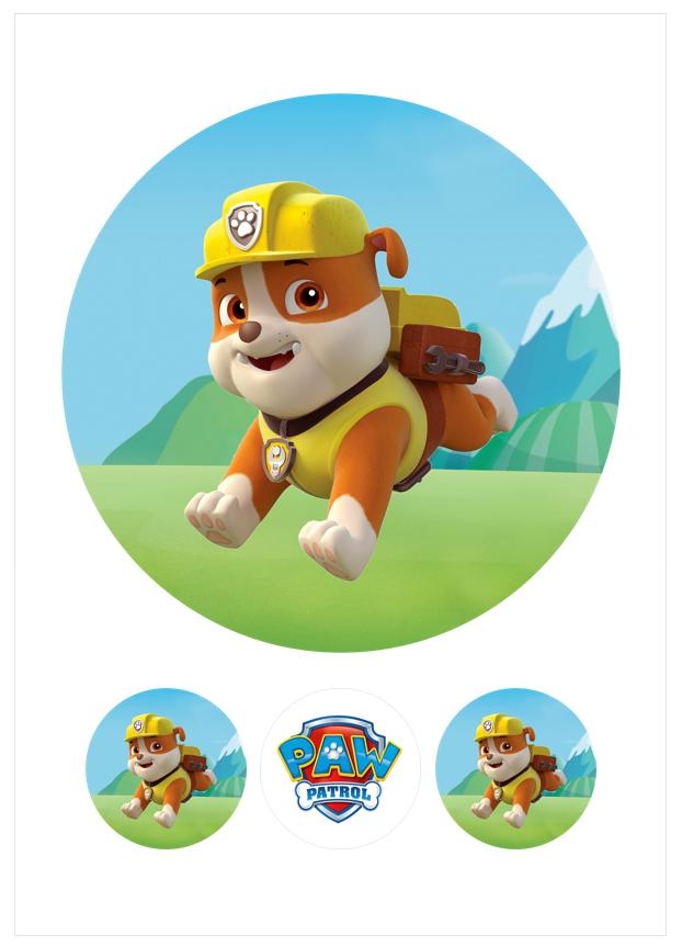 Imagen de producto: