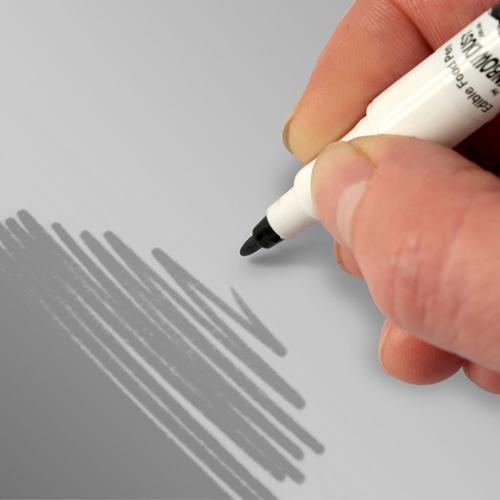 Imagen de producto: https://tienda.postreadiccion.com/img/articulos/secundarias10818_____4214_____5a.jpg