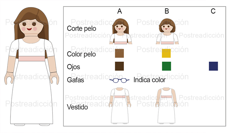 Imagen de producto: https://tienda.postreadiccion.com/img/articulos/secundarias11500_____4379_____Imagen_general.jpg