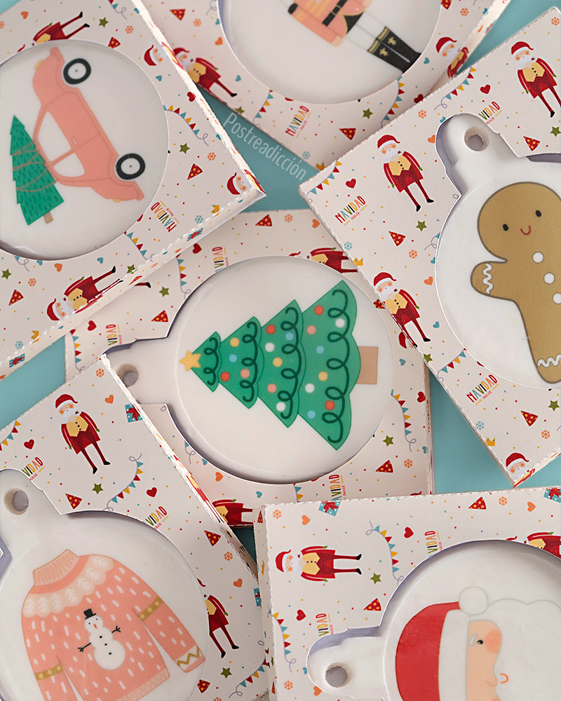 Imagen de producto: https://tienda.postreadiccion.com/img/articulos/secundarias11528-deco-melts-blanco-brillante-bright-white-250-g-3.jpg