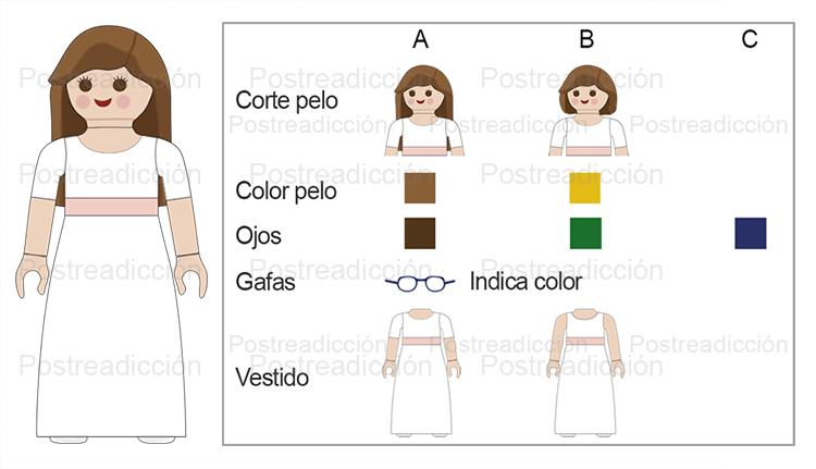 Imagen de producto: https://tienda.postreadiccion.com/img/articulos/secundarias11681_____4423_____Imagen_general.jpg