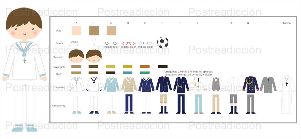 Imagen de producto: https://tienda.postreadiccion.com/img/articulos/secundarias11747-15-etiquetas-de-comunion-doble-modelo-no-1455-en-gris-2.jpg
