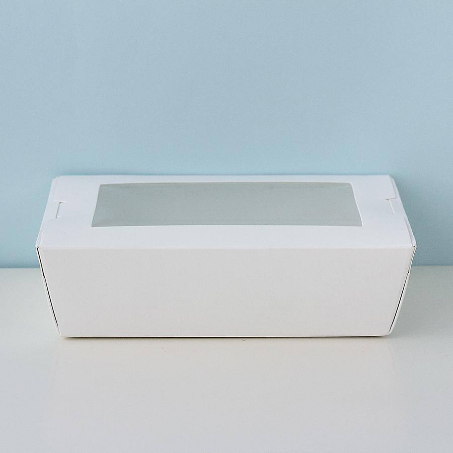 Imagen de producto: https://tienda.postreadiccion.com/img/articulos/secundarias11899_____4517_____4.jpg