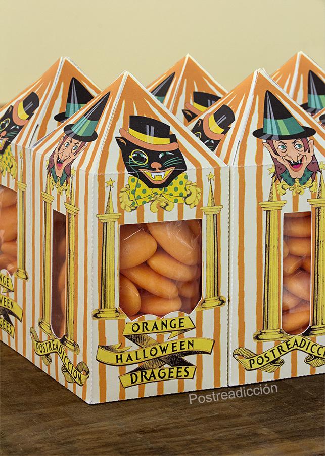 Imagen de producto: https://tienda.postreadiccion.com/img/articulos/secundarias12146-1-kg-de-grageas-naranjas-rellenas-de-chocolate-1.jpg