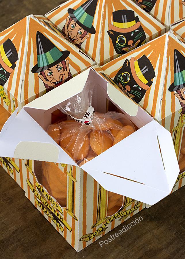 Imagen de producto: https://tienda.postreadiccion.com/img/articulos/secundarias12146-1-kg-de-grageas-naranjas-rellenas-de-chocolate-2.jpg