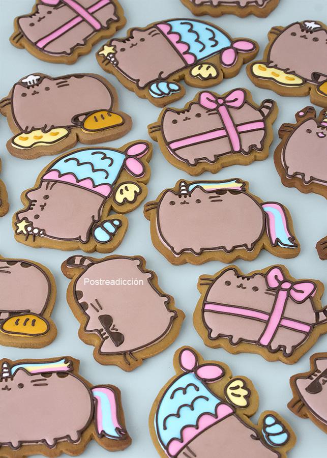 Imagen de producto: https://tienda.postreadiccion.com/img/articulos/secundarias12261-cortador-de-gato-sirenita-1.jpg
