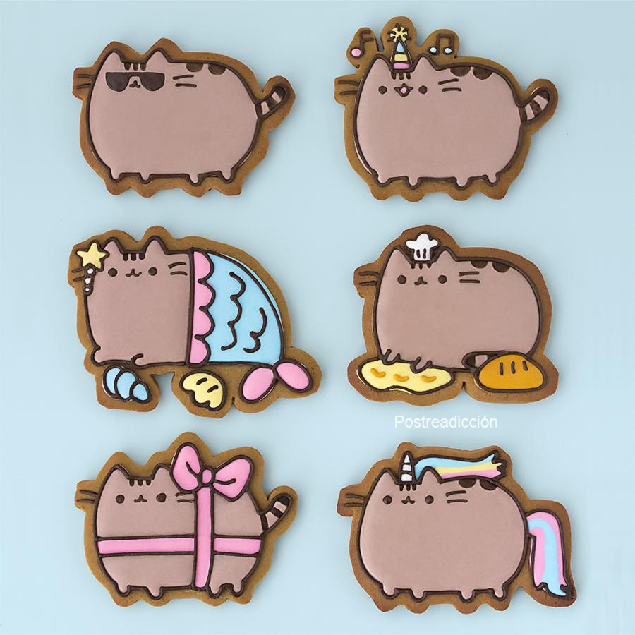 Imagen de producto: https://tienda.postreadiccion.com/img/articulos/secundarias12261-cortador-de-gato-sirenita-2.jpg