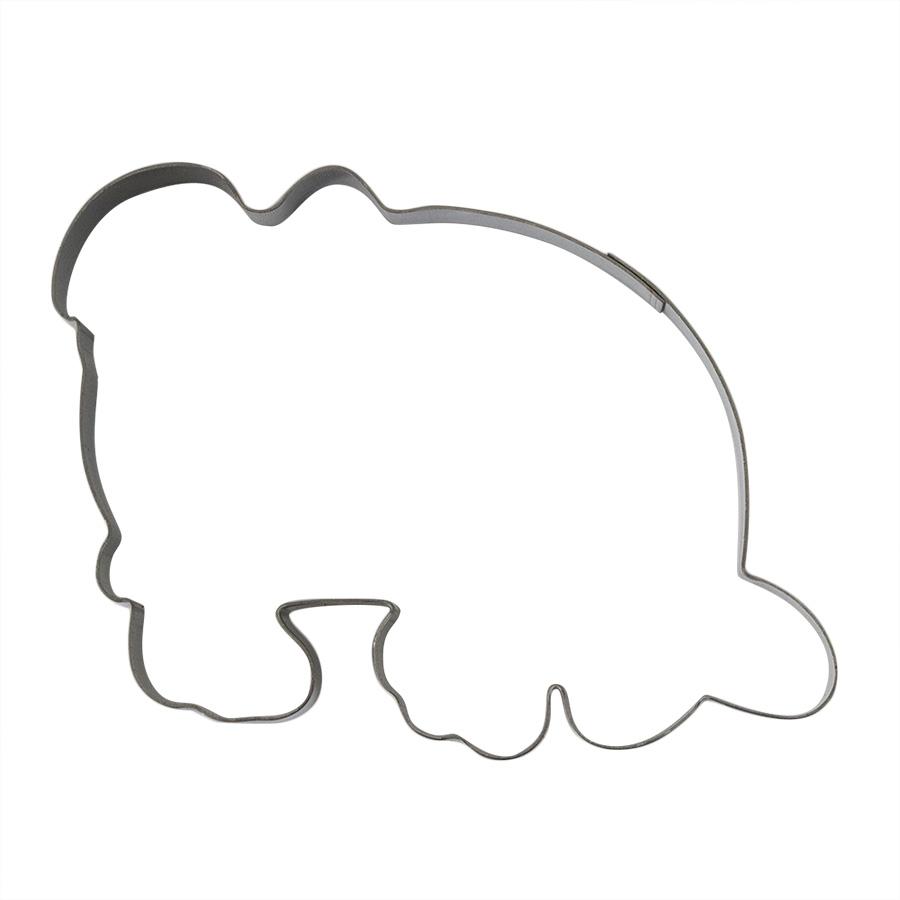 Imagen de producto: https://tienda.postreadiccion.com/img/articulos/secundarias12261-cortador-de-gato-sirenita-3.jpg