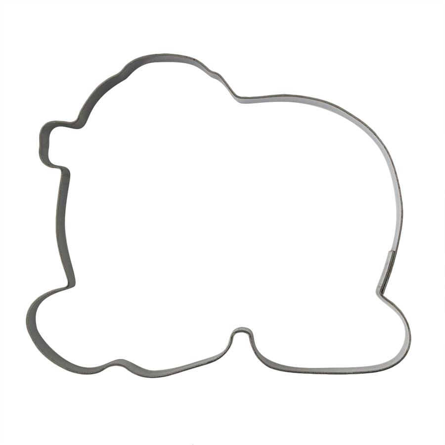 Imagen de producto: https://tienda.postreadiccion.com/img/articulos/secundarias12264-cortador-de-gato-pastelero-1.jpg
