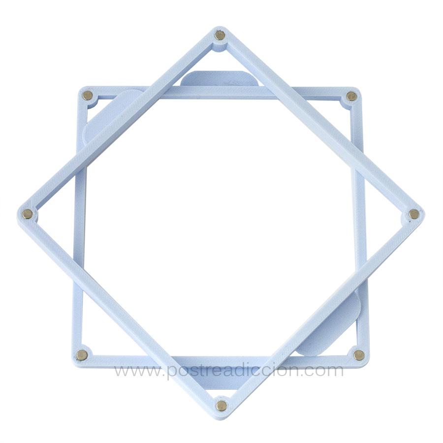 Imagen de producto: https://tienda.postreadiccion.com/img/articulos/secundarias12305-porta-estencil-color-azul-claro-1.jpg