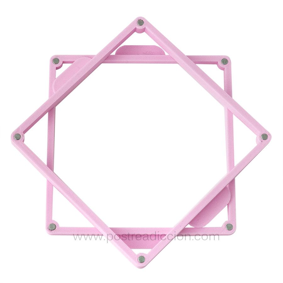 Imagen de producto: https://tienda.postreadiccion.com/img/articulos/secundarias12306-porta-estencil-color-rosa-claro-1.jpg