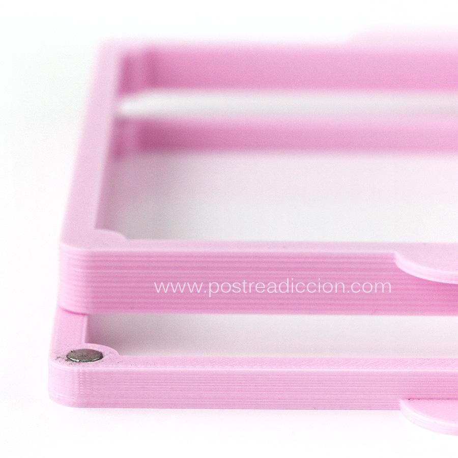Imagen de producto: https://tienda.postreadiccion.com/img/articulos/secundarias12306-porta-estencil-color-rosa-claro-2.jpg
