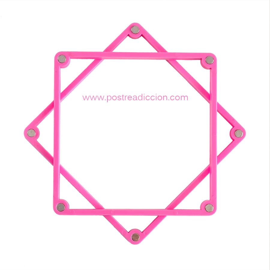 Imagen de producto: https://tienda.postreadiccion.com/img/articulos/secundarias12307-porta-estencil-color-fucsia-1.jpg