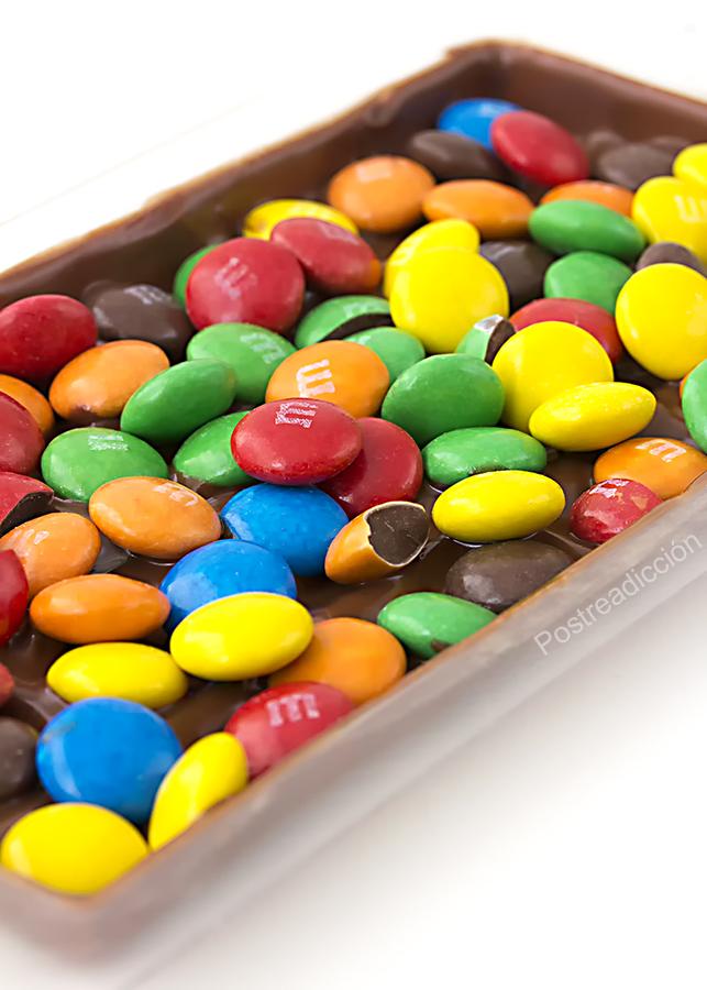 Imagen de producto: https://tienda.postreadiccion.com/img/articulos/secundarias12355-molde-reutilizable-para-tableta-de-chocolate-2.jpg