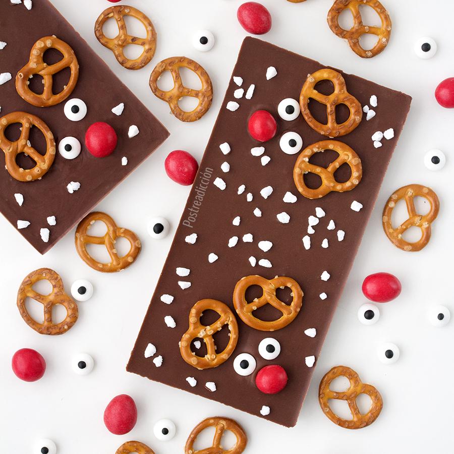 Imagen de producto: https://tienda.postreadiccion.com/img/articulos/secundarias12355-molde-reutilizable-para-tableta-de-chocolate-3.jpg