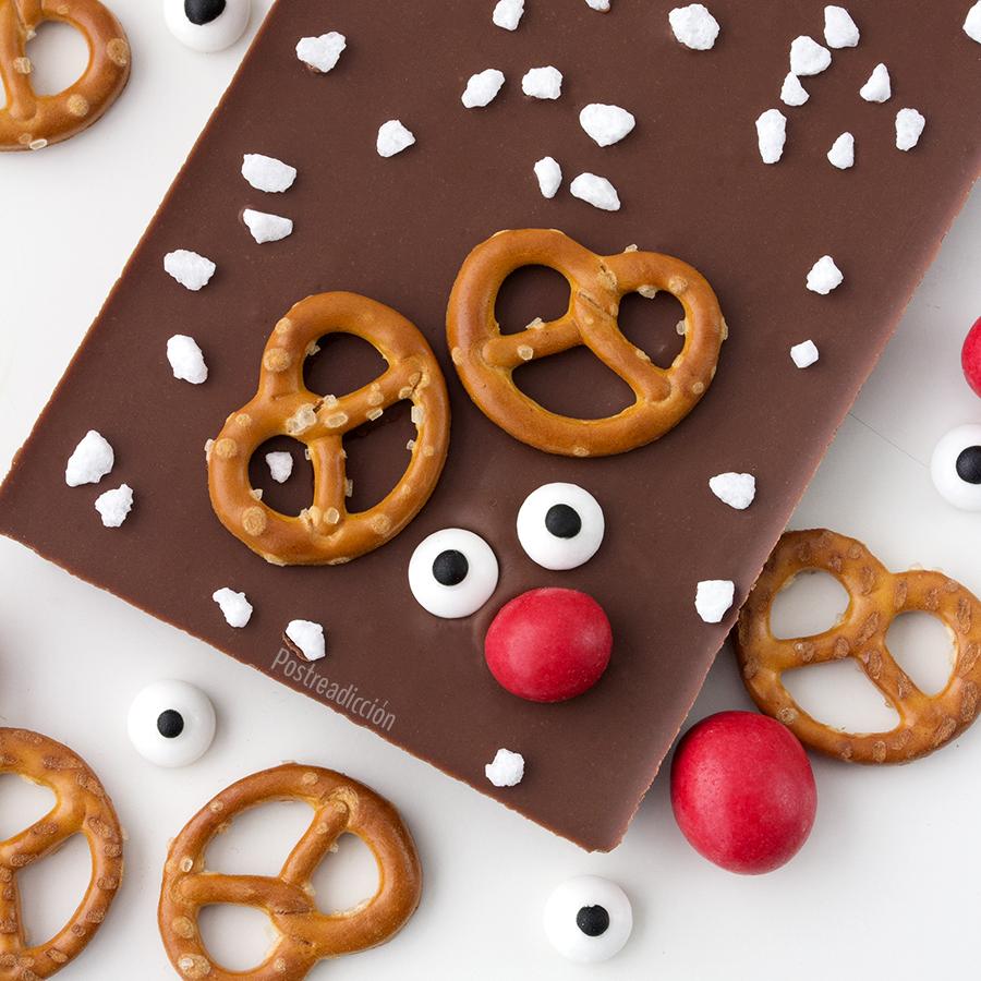 Imagen de producto: https://tienda.postreadiccion.com/img/articulos/secundarias12355-molde-reutilizable-para-tableta-de-chocolate-4.jpg