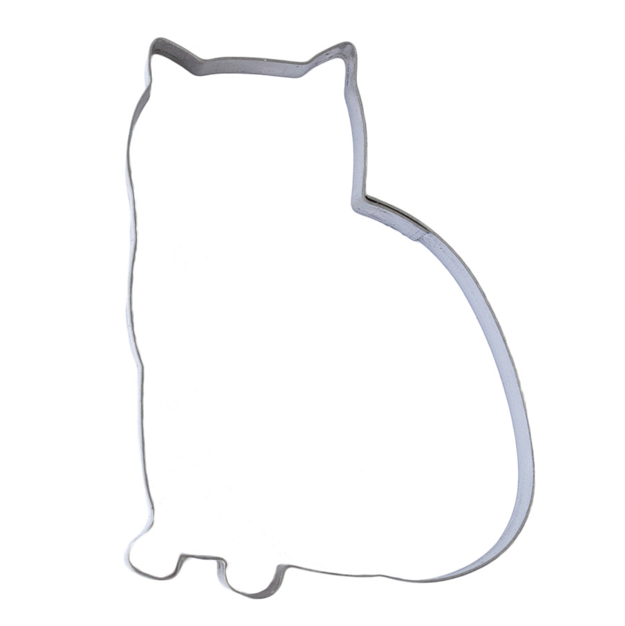 Imagen de producto: https://tienda.postreadiccion.com/img/articulos/secundarias12370-cortador-gato-1.jpg
