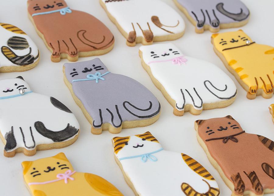 Imagen de producto: https://tienda.postreadiccion.com/img/articulos/secundarias12370-cortador-gato-2.jpg