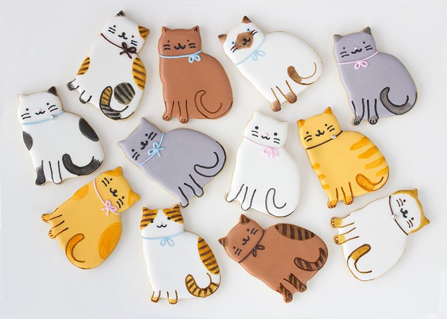 Imagen de producto: https://tienda.postreadiccion.com/img/articulos/secundarias12370-cortador-gato-3.jpg