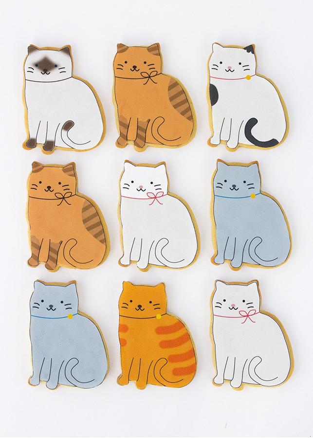 Imagen de producto: https://tienda.postreadiccion.com/img/articulos/secundarias12370-cortador-gato-5.jpg