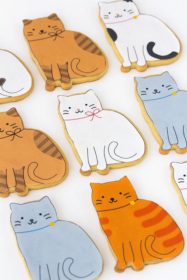 Imagen de producto: https://tienda.postreadiccion.com/img/articulos/secundarias12370-cortador-gato-6.jpg