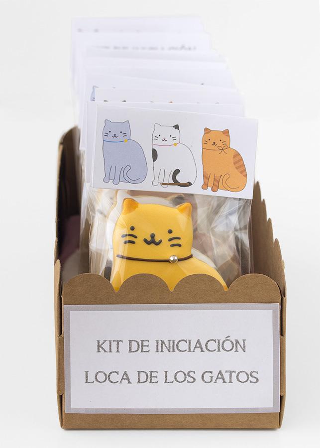 Imagen de producto: https://tienda.postreadiccion.com/img/articulos/secundarias12370-cortador-gato-7.jpg