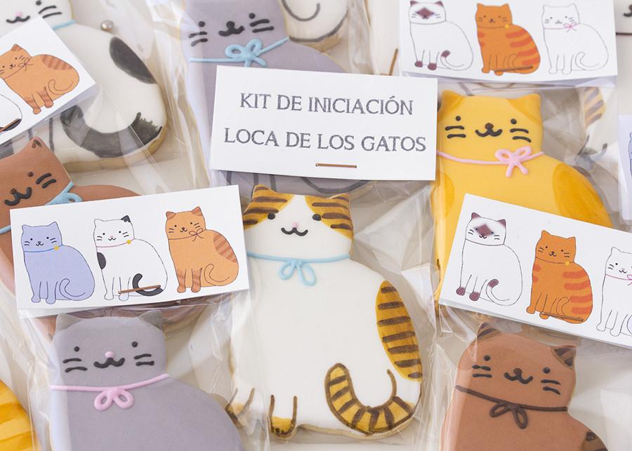 Imagen de producto: https://tienda.postreadiccion.com/img/articulos/secundarias12370-cortador-gato-8.jpg