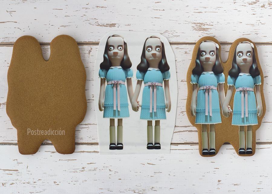 Imagen de producto: https://tienda.postreadiccion.com/img/articulos/secundarias12383-modelo-no-1275-gemelas-de-el-resplandor-1.jpg