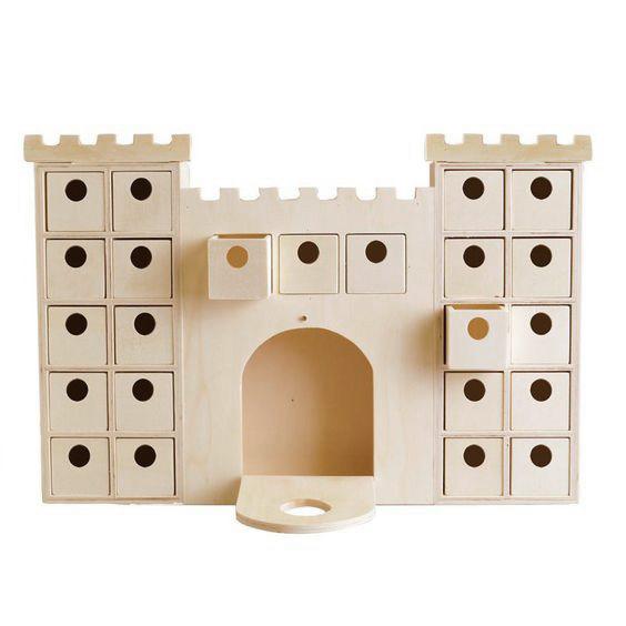 Imagen de producto: https://tienda.postreadiccion.com/img/articulos/secundarias12416-calendario-de-adviento-castillo-de-42-x-27-cm-1.jpg