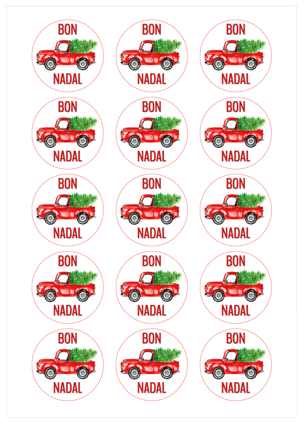 Imagen de producto: https://tienda.postreadiccion.com/img/articulos/secundarias12421-modelo-no-1303-camion-navideno-1.jpg