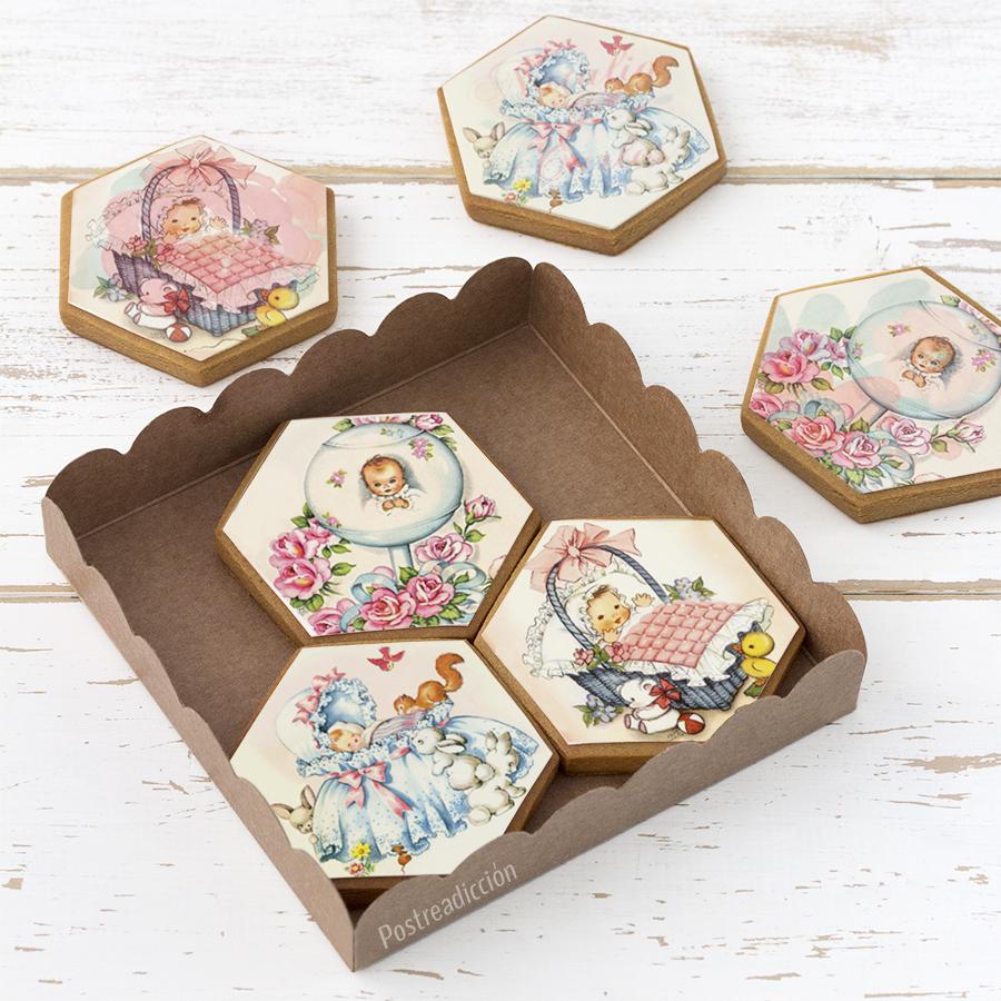 Imagen de producto: https://tienda.postreadiccion.com/img/articulos/secundarias12464-modelo-no-1336-bebes-vintage-1.jpg