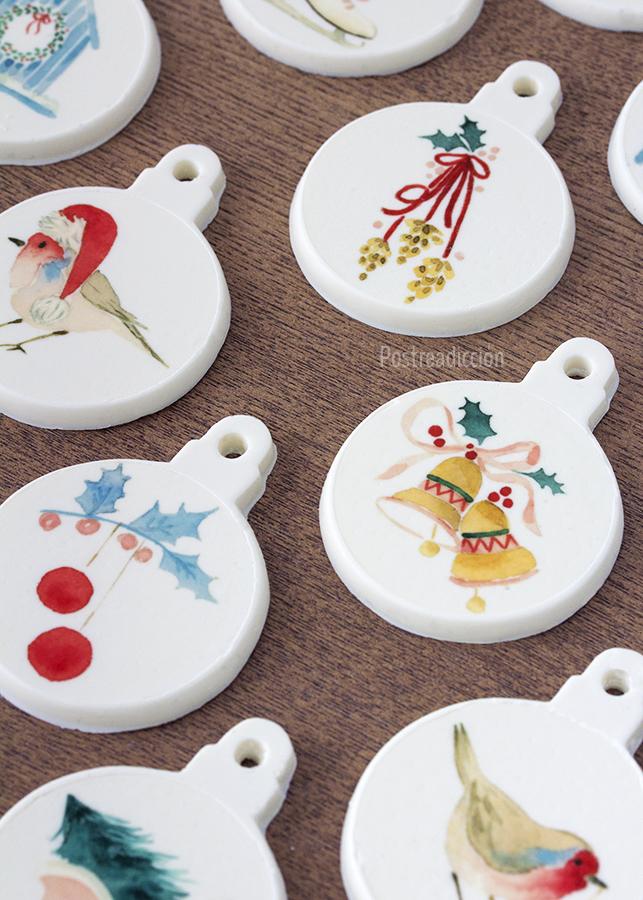 Imagen de producto: https://tienda.postreadiccion.com/img/articulos/secundarias12487-molde-reutilizable-de-bola-de-navidad-2.jpg
