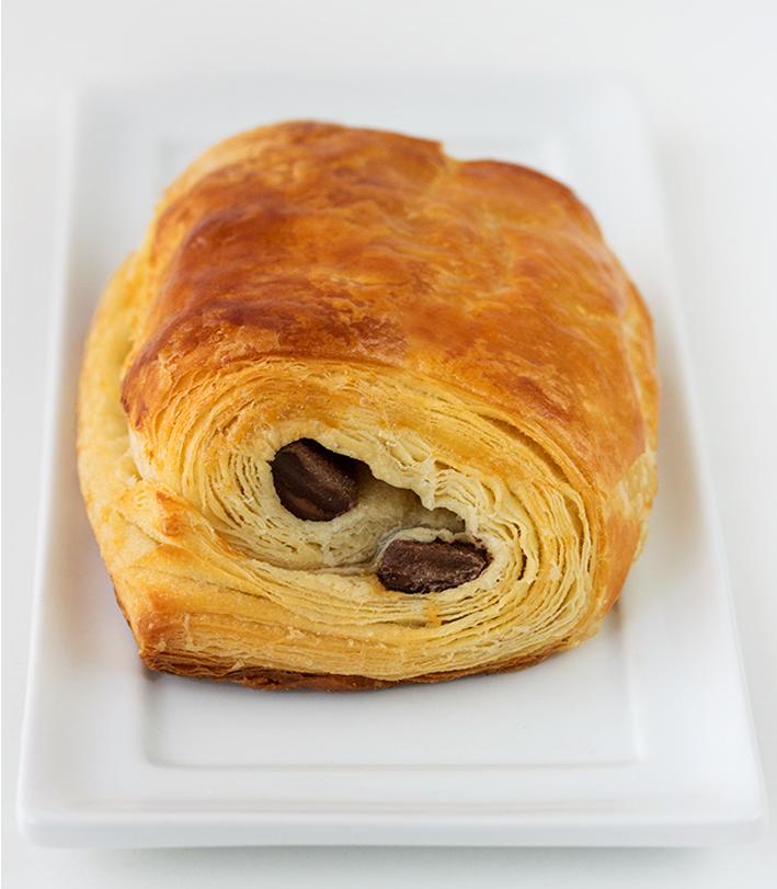 Imagen de producto: https://tienda.postreadiccion.com/img/articulos/secundarias12502-curso-de-croissants-y-napolitanas-2022019-2.png