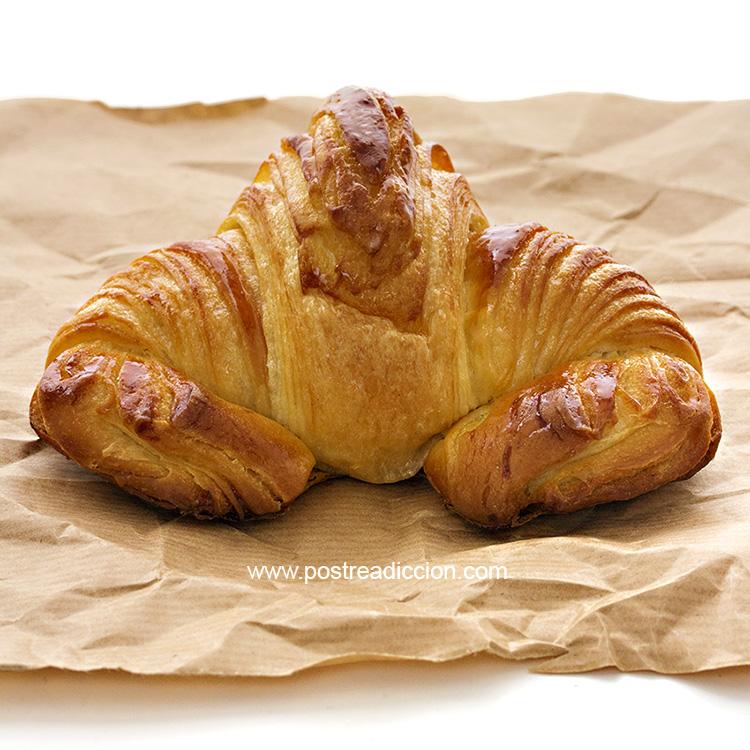 Imagen de producto: https://tienda.postreadiccion.com/img/articulos/secundarias12502-curso-de-croissants-y-napolitanas-2022019-4.jpg