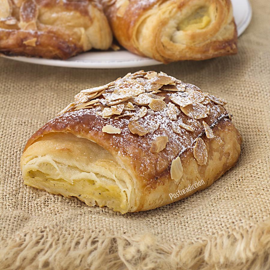 Imagen de producto: https://tienda.postreadiccion.com/img/articulos/secundarias12502-curso-de-croissants-y-napolitanas-30032019-2.jpg