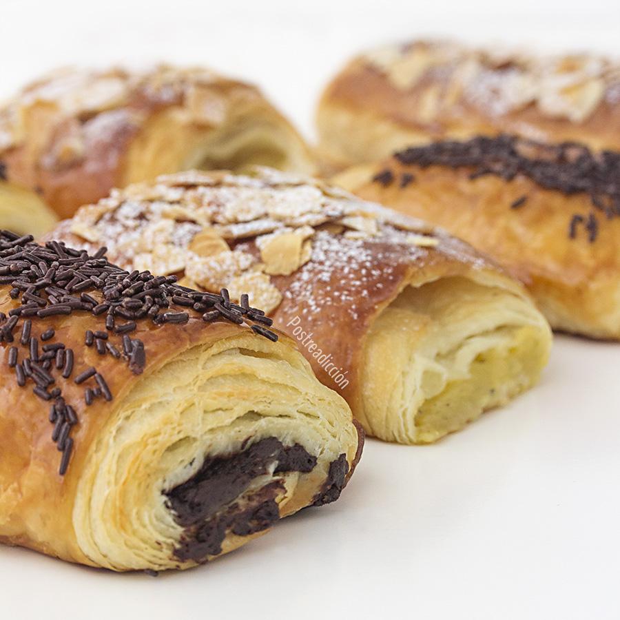 Imagen de producto: https://tienda.postreadiccion.com/img/articulos/secundarias12502-curso-de-croissants-y-napolitanas-30032019-3.jpg