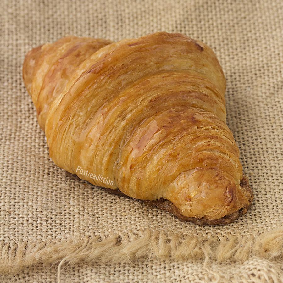 Imagen de producto: https://tienda.postreadiccion.com/img/articulos/secundarias12502-curso-de-croissants-y-napolitanas-30032019-5.jpg
