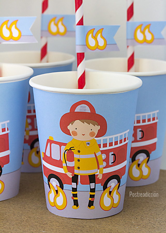 Imagen de producto: https://tienda.postreadiccion.com/img/articulos/secundarias12508-kit-de-fiesta-imprimible-de-bomberos-1.jpg