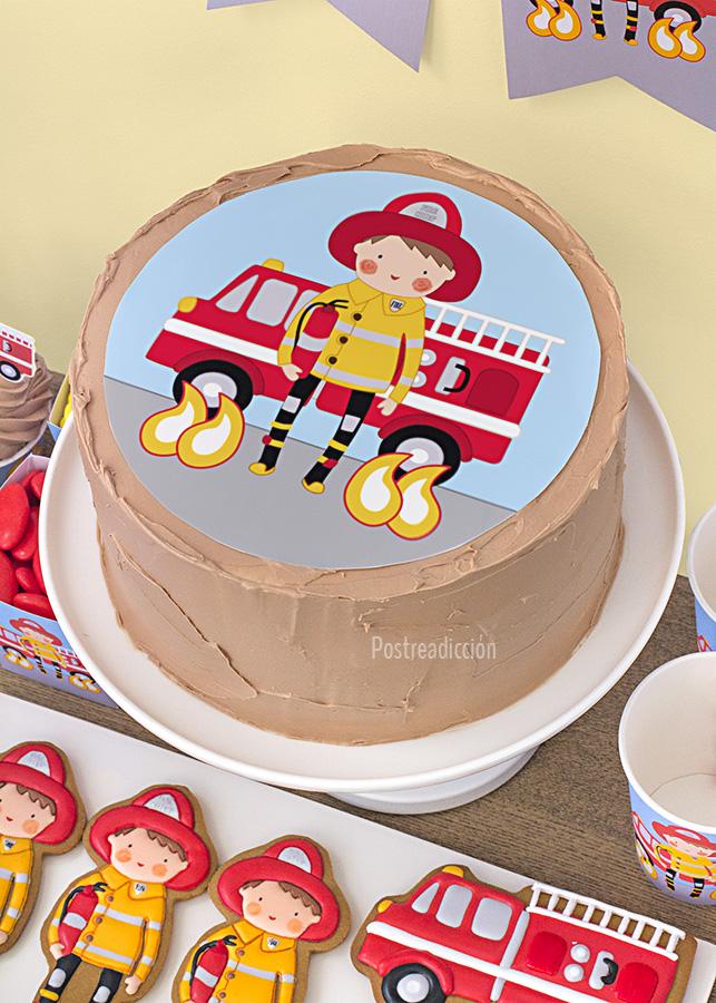 Imagen de producto: https://tienda.postreadiccion.com/img/articulos/secundarias12508-kit-de-fiesta-imprimible-de-bomberos-4.jpg