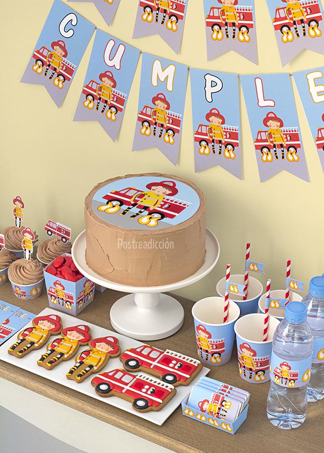Imagen de producto: https://tienda.postreadiccion.com/img/articulos/secundarias12508-kit-de-fiesta-imprimible-de-bomberos-8.jpg