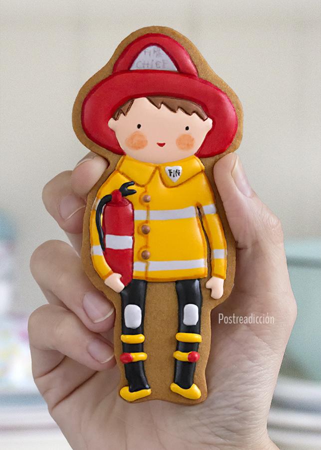 Imagen de producto: https://tienda.postreadiccion.com/img/articulos/secundarias12508-kit-de-fiesta-imprimible-de-bomberos-9.jpg