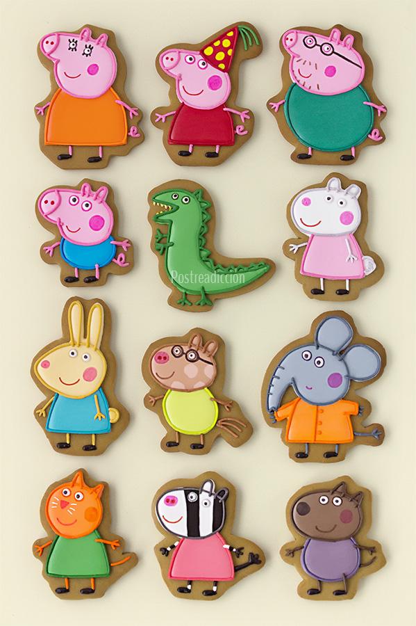 Imagen de producto: https://tienda.postreadiccion.com/img/articulos/secundarias12535-set-de-5-cortadores-de-peppa-pig-1.jpg
