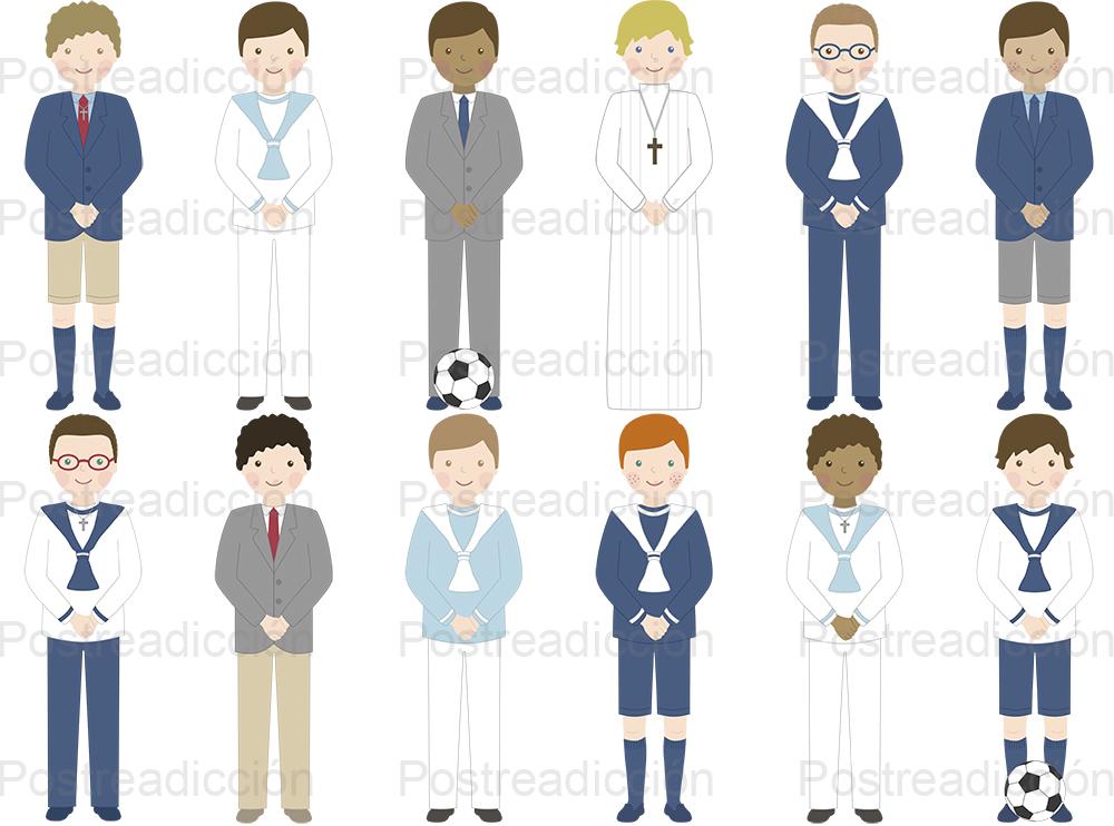 Imagen de producto: https://tienda.postreadiccion.com/img/articulos/secundarias12605-imprimible-marcapaginas-blancos-de-comunion-carlitos-1.jpg