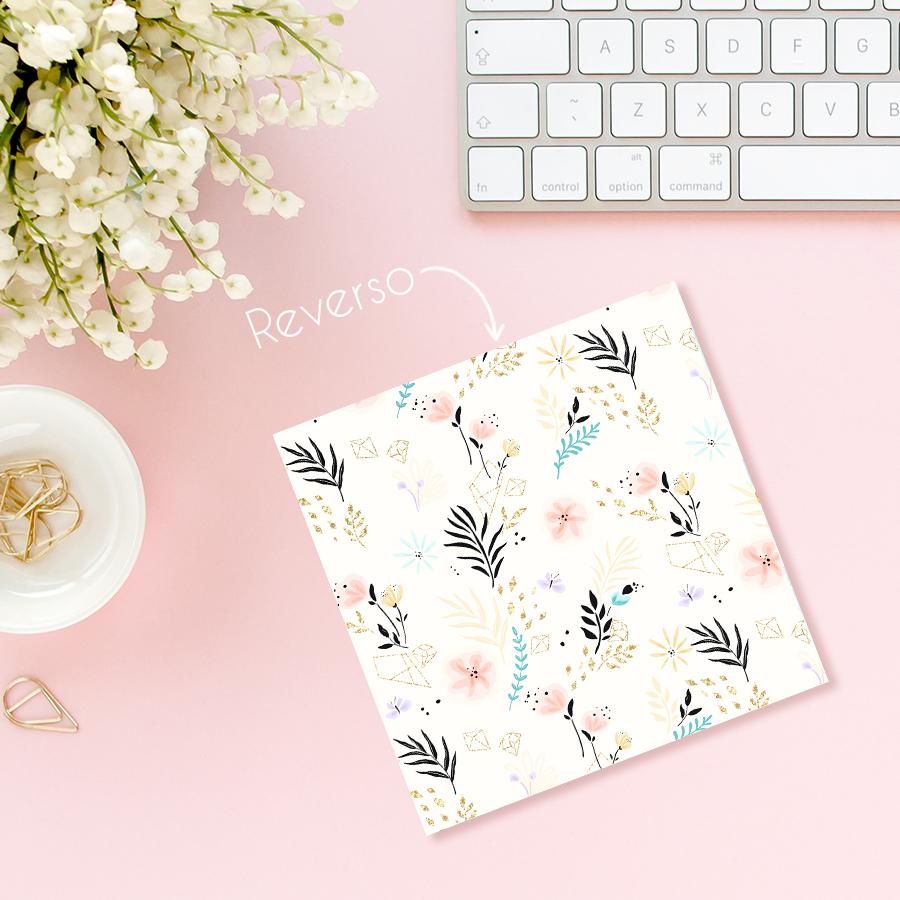 Imagen de producto: https://tienda.postreadiccion.com/img/articulos/secundarias12678-recordatorio-para-foto-interior-flores-1-1.jpg
