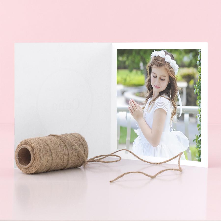 Imagen de producto: https://tienda.postreadiccion.com/img/articulos/secundarias12678-recordatorio-para-foto-interior-flores-1-2.jpg