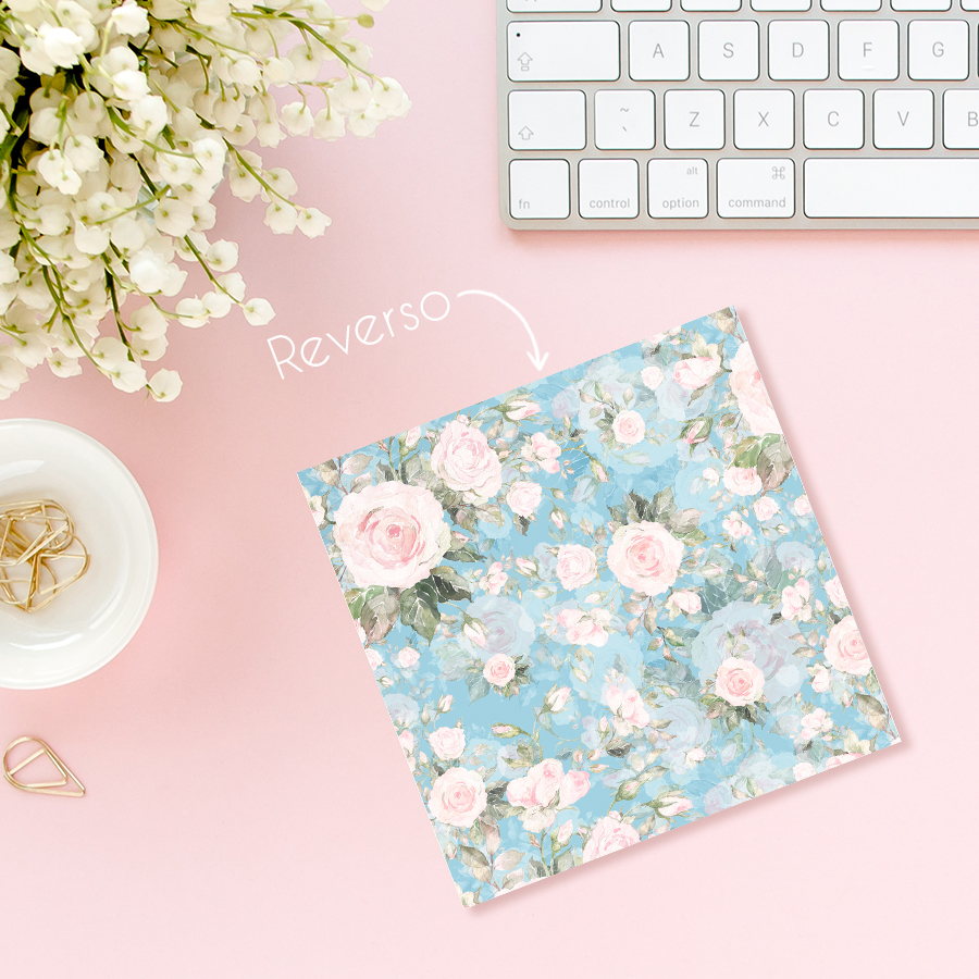Imagen de producto: https://tienda.postreadiccion.com/img/articulos/secundarias12679-recordatorio-para-foto-interior-flores-3-1.jpg